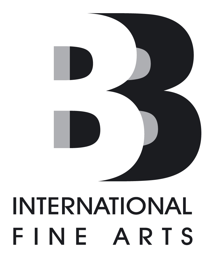 Logo BBIFA Switzerland